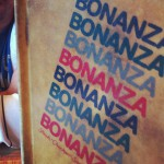 Bonanza Steakhouse in Sanford