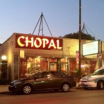 Chopal Kabab & Steak in Chicago