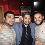 Riverdale Greentree Inc in Bronx