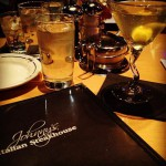 Johnny's Italian Steakhouse in Moline, IL