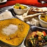 Kathmandu Kitchen in Davis