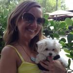 Lulu in Miami, FL