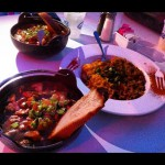 Crawdad's River Cantina Inc in Sacramento, CA