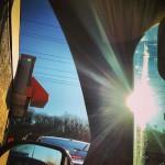 Dunkin Donuts in Crofton, MD