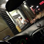 Burger King in Dallas