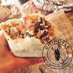 Chipotle Mexican Grill in Southfield
