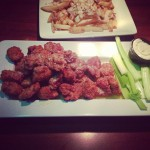 Bailey's Bar & Grille - Takeout in Levittown