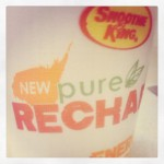 Smoothie King in Mobile, AL