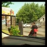 McDonald's in Hammond, IN