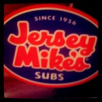 Jersey Mike's Subs in Port Orange, FL