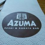 Azuma in Houston, TX
