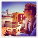 Boulette's Larder in San Francisco
