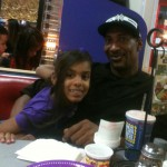Chuck E Cheese in Springfield