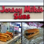 Jersey Mike's Subs in Port Orange