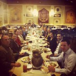 Mogul Indian Restaurant in Houston, TX