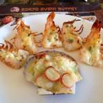 Kokyo Sushi Buffet in Hayward