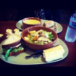 Panera Bread in Broomall