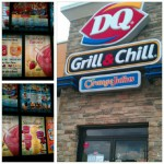 Dairy Queen - Orange Julius in Twinsburg