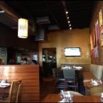 Ashmont Grill in Dorchester Center, MA
