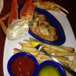 Red Lobster in Monroeville, PA