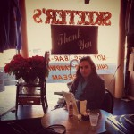 Umberger E N Store-Skeeter's in Wytheville
