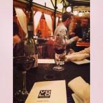 VOLO Restaurant Wine Bar in Chicago