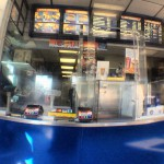 White Castle in East Orange