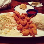 Red Lobster in Knoxville