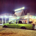 Whataburger in Tyler, TX
