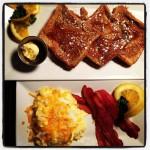 Breakfast Club of Orlando in Orlando