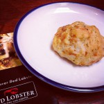 Red Lobster in Talleyville