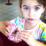 Dunkin Donuts in Glastonbury