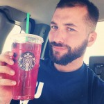 Starbucks Coffee in Grand Prairie