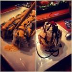 Izumi Japanese Steak House and Sushi Bar in Windsor Locks