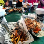 Wingstop in Round Rock