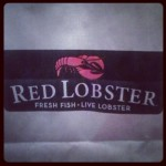 Red Lobster in Knoxville, TN