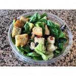 Giardino Gourmet Salads in Miami