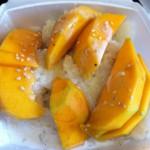 Manaao Thai Cuisine in West Sacramento