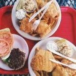 Skipper's Restaurant in East Lyme