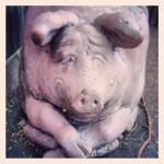 Hog Wild BBQ in Placerville, CA