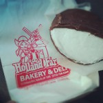 Holland Farms Bakery and Deli in Yorkville