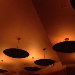 Jar Restaurant in Los Angeles, CA