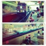 Sushi Train in Tulsa, OK