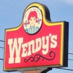 Wendy's in Grove City
