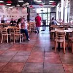 Five Guys Burgers and Fries in Vestal, NY