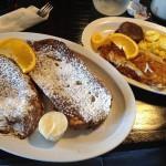 The Bread Crumb in Huntington Beach, CA