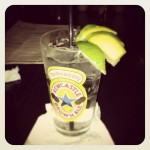 Mullen's Bar and Grill in Norridge, IL