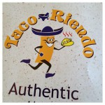 Taco Riendo Restuarant in Philadelphia