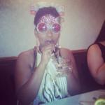 Gumboz Creole Cajun Restaurant in Los Angeles
