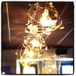 Highland Kitchen in Somerville, MA
